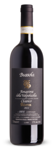 Bussola Amarone TB Black NEW